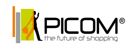 Logo PICOM