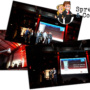 RETA (Retail Europe Tech Awards)