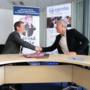 Excelia Group La Rochelle et Spread&Cole partenaires pour optimiser la gestion des crises alimentaires et renforcer la sécurité des consommateurs