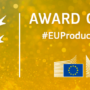 Spread&Cole candidat aux Product Safety Awards